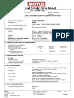 8100_X-clean_5W30_MSDS_(GB)-1