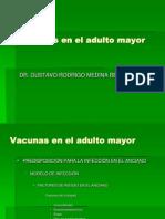 vacunas_adulto