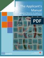 InstructionalManualfortheApplicant.pdf