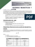 20120407 Sistemas Neumaticos y Oleohidraulicos