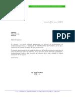 REPORTE MANTENIMIENTO DE SUBESTACIÓN HIDROELECTRICA SANTA ELENA MARZO 2012