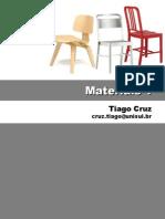 aula1materiais-120409142558-phpapp01