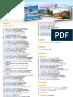 RR GAP Listing July2011