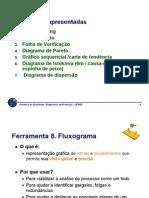 386_6.ferramentas_da_qualidade_2b.