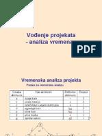 Vodjenje Projekata Show 2