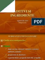 aditivi si ingrediente8