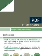 1_ElMercado
