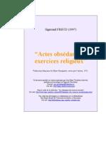 Actes_obsedants
