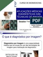 DIAGNÓSTICO POR IMAGEM _ Biomedicina FAN