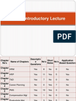 1_ Introductory Lecture 1