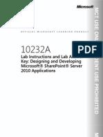 10232AD-ENU_LabManual
