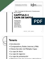 IN3501_Otono_2012_Capitulo_4