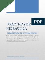 PRACTICAS_HIDRAULICA