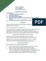Admin is Trac Ion de Sueldos y Salarios_2