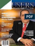 ITUSERS-71