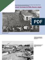 c1218 Reportaje Sobre Tsunami 1960 Maullin