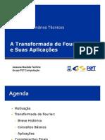 plugin-TransformadaDeFourier