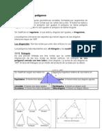 91065-Construccion-de-poligonos