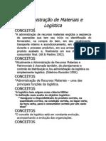 materiais_logistica