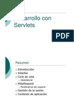 04. Servlets