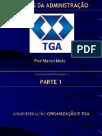 administração 1 03-03