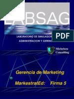 Markestrat-Ejemplo2-InformeFinal