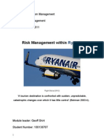 Egle Risk Management