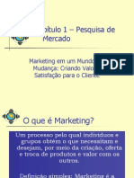 Aula Plano Negocio Marketing