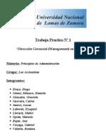 Rv- Direccion Gerencial Management DEFINITIVO