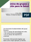 Dinamica_de_Grupos_y_Educacion_para_la_salud
