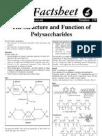 159_Polysaccharides