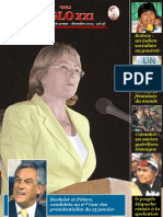 SXXI DEC 2005