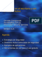 seguridadendirectorioactivo-110522011206-phpapp01