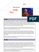 fluidesa 6