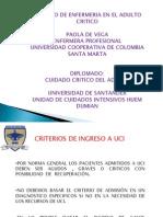 cuidadodeenfermeriaeneladultocritico-100929200140-phpapp02