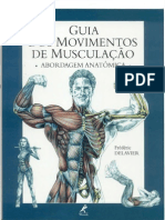 Guia dos Movimentos de Musculação4