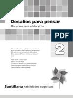 Images Site 05 Recursos Oreintacionesdidacticas Guiasdocentes Desafios