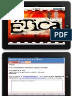 Material Etica Ife
