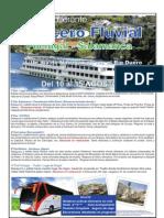 (Portugal Crucero 6 días 10 al 15 (1)