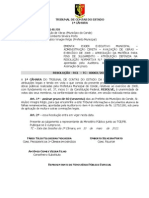 Proc_04146_09_0414609pmcondeins.obrasresolucaoato_e_relatorio.pdf