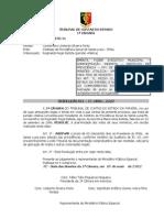 07970_11_Decisao_gmelo_RC1-TC.pdf