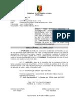 07961_11_Decisao_gmelo_RC1-TC.pdf