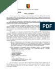 11701_09_Decisao_msena_AC1-TC.pdf