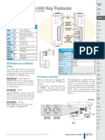 Ti330 Tech Circuit Manual