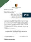 01870_12_Decisao_cbarbosa_AC1-TC.pdf