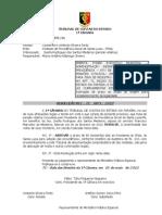 07971_11_Decisao_gmelo_RC1-TC.pdf