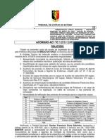 08397_11_Decisao_mquerino_AC1-TC.pdf