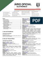 DOE-TCE-PB_534_2012-05-18.pdf