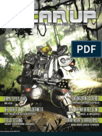Gear Up Issue eBook