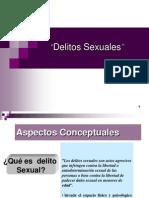 Psicopatologia Power